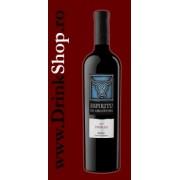 Vin Espiritu de Argentina - SHIRAZ 0.75L
