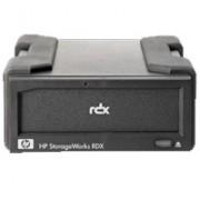 UNIDAD DE RESPALDO HP RDX 1 TB EXTERNA USB 3.0