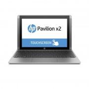 HP Pavilion x2 10-n151nf