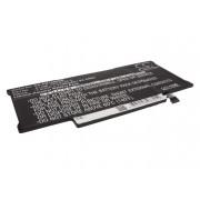 Apple MacBook Air 13 A1466 2013 / 020-8142-A 7150mAh 54.34Wh Li-Polymer 7.6V (Cameron Sino)