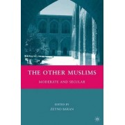 The Other Muslims by Z Baran