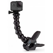 GoPro Jaws: Flex Clamp Jaws: Flex Clamp (ACMPM-001)