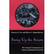 Sizing Up the Senate by Frances E. Lee