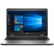 Laptop HP ProBook 650 G2 Intel Core i5-6200U 1TB 8GB Win10 Pro FullHD Fingerprint