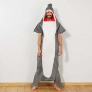 Haaienkostuum