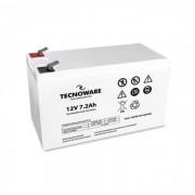 Baterii UPS TECNOWARE EACPE12V7A2TWB