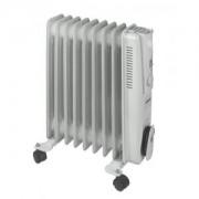 RK2009N radiator