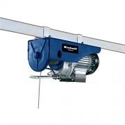 Polipasto eléctrico Einhell BT-EH 250