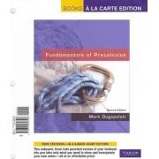 Fundamentals of Precalculus by Mark Dugopolski