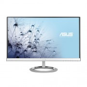 Asus MX239H 23-inch LCD Monitor