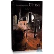 Nord - Louis-Ferdinand Celine