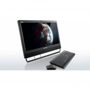 Lenovo ThinkCentre M92z AiO 4Go 250Go