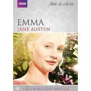 Emma :Romola Garai,Johnny Lee Miller,Michael Gambon - Emma (DVD)