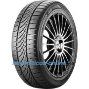 Hankook Optimo 4S H730 ( P225/55 R16 99V XL )