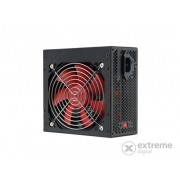 Sursă de alimentare cu ventilator HKC V-POWER 650 650W 12 cm