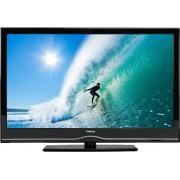 Televizor Finlux 22FHA4200, LED, Full HD, 56cm