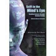 Scifi in the Mind's Eye by Margret Grebowicz