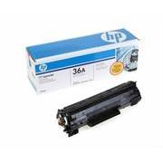 HP # 36A LJ M1120 , M1120n , M1522n , M1522nf ,