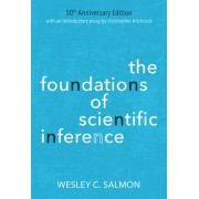 The Foundations of Scientific Inference: 50th Anniversary Edition