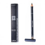 Magic Khol Eye Liner Pencil - #5 Bronze 1.1g/0.03oz Magic Khol Молив Очна Линия - #5 Бронз
