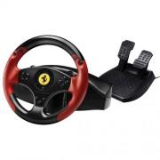 Volane Thrustmaster Ferrari Racing Wheel Red Legend Edition (PC, PS3) - 4060052