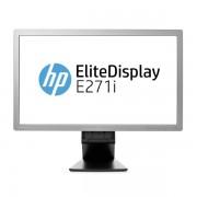 "HP ELITEDISPLAY E271I 69CM (27"") FULL-HD IPS MONITOR"