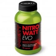 +watt Nitrowatt Evo 90 Cps