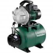 Hidrofor fonta HWW 4000/25 G