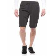 Prana Mojo - Short Homme - noir XXL Shorts