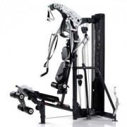 Комбиниран уред от HAMMER Multi Gym M3, FINNLO MAXIMUM, 3969