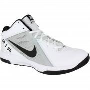 Pantofi sport barbati Nike THE AIR OVERPLAY IX 831572-100