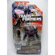 Shockwave - Fall Of Cybertron - Transformers Generations
