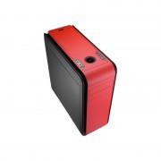 Carcasa Aerocool DS 200 Red