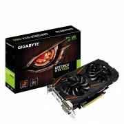 Gigabyte GeForce GTX 1060 WINDFORCE OC 3G /GV-N1060WF2OC-3GD/