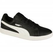 Pantofi sport femei Puma Smash 36078001
