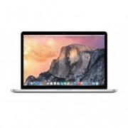 """MacBook Pro 15"""" Retina/Quad-core i7 2.5GHz/16GB/512GB SSD/Radeon M370X 2GB"""