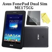 Folie protectie ecran pentru tableta Asus FonePad ME175CG 7inch
