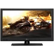 "Televizor LED LG Hotel 66 cm (26"") 26LT640H, HD Ready, HDMI"