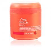 ENRICH mask fine/normal hair 500 ml