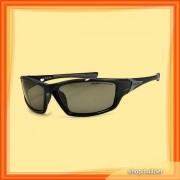 Arctica S-177 Sunglasses