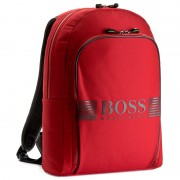 Раница BOSS - Pixel Backpack 50311755 Bright Red 620