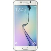 Telefon Mobil Samsung Galaxy S6 Edge G925 32GB White