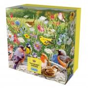 The Secret Garden - Gift Box
