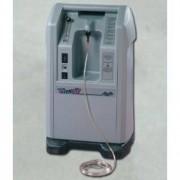 AirSep NewLife Intensity 8 Концентратор кислорода медицинский