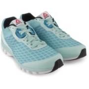 Reebok SUBLITE SUPER DUO Running Shoes(Blue)