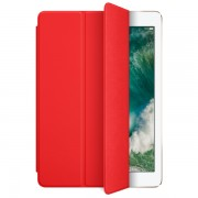 Smart Cover para iPad Air (PRODUCT)RED