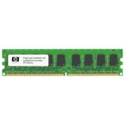 HP 647895-B21 Mémoire RAM 4 Go