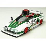 Lancia Stratos Turbo Gr.5 1977 Giro d Italia No539 (Resin casting Model)