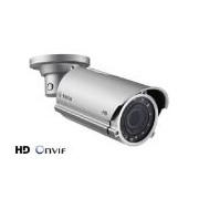 Bosch Infrared IP Bullet 720p IP66 NTI-40012-V3