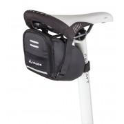 Vaude Race Light XL kerékpáros nyeregtáska